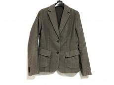 グリフィンのジャケット
