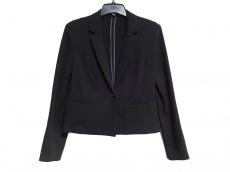 ビアンカのジャケット