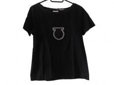 サルバトーレフェラガモのTシャツ
