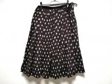R&D.M.Co-(オールドマンズテーラー)のスカート