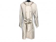 エムゼロエイトファイブワンのコート