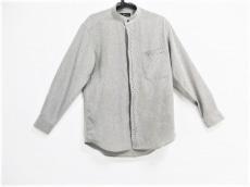 カンサイ ヤマモトのシャツ