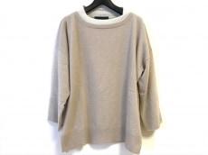 FABIANA FILIPPI(ファビアーナフィリッピ)のセーター