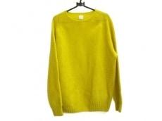 アナトミカのセーター