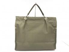 アナトミカのハンドバッグ