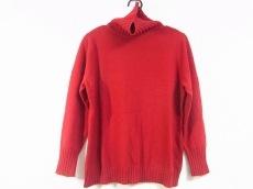ラピーヌルージュのセーター