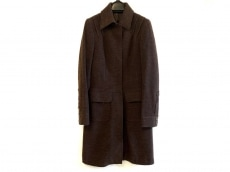 リュージョーのコート
