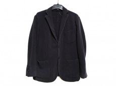エルビーエム1911のジャケット