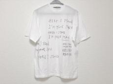 ハイダーアッカーマンのTシャツ