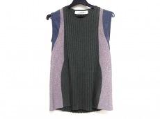 マウリツィオペコラーロのセーター