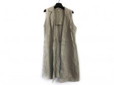 リノのコート