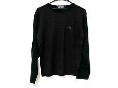 チャップスのセーター