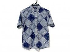チャップスのシャツ