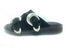 CAMINANDO(カミナンド)の靴