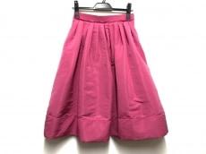 MUGUET(ミュゲ)のスカート