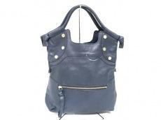 フォリーコリーナのハンドバッグ