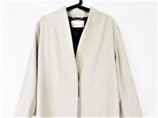 ミディウミのコート