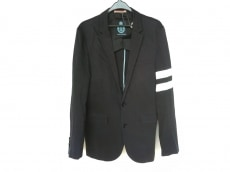 ギルドプライムのジャケット
