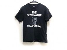 デルタプロウェイトのTシャツ