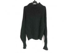 ユナイテッド トウキョウのセーター