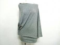 デザインワークスのセーター