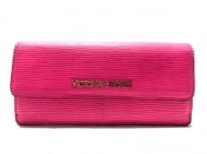 ヴィクトリアシークレットの長財布