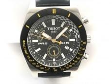 TISSOT(ティソ)のPRS 516