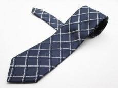 ブリューワーのネクタイ