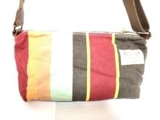 レトワールデュソレイユのショルダーバッグ