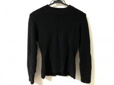 ミスディオールのセーター
