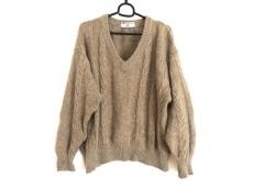 ルチアーノバルベラのセーター