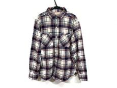 BONCOURA(ボンクラ)のシャツ