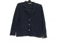 アツコナガノのジャケット