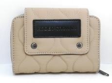 ロデオクラウンズのその他財布