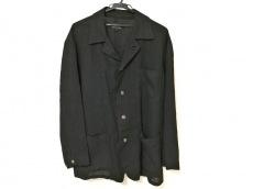 メンズメルローズのジャケット