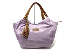 ラバガジェリーのハンドバッグ