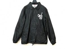 ベンデイビスのコート