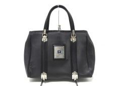 ピエログイッディのハンドバッグ