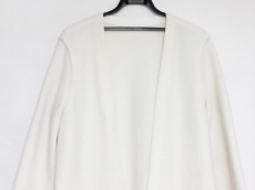 キャラオクルスのコート