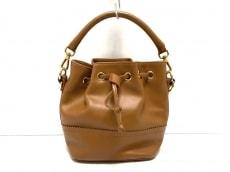 リーファーのハンドバッグ