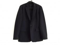 コレクティブのジャケット