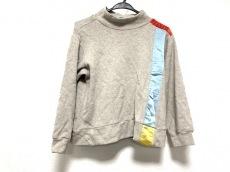 イーリーキシモトのセーター