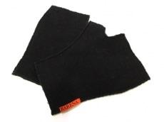 バレナの手袋