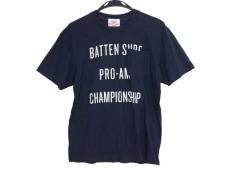 バテンウェアのTシャツ