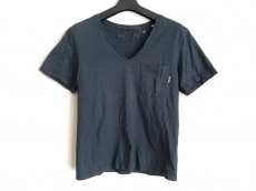 フリーシティーのTシャツ