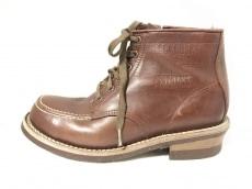 ジャックローズのその他靴