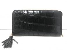 フィリコの長財布