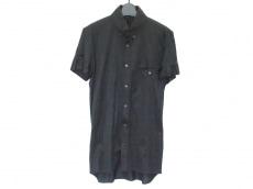 ガラアーベントのシャツ
