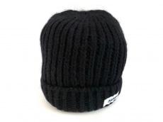 アーメンの帽子