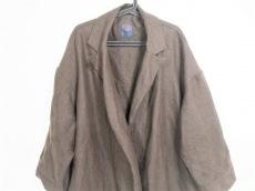 ギャレゴデスポートのコート